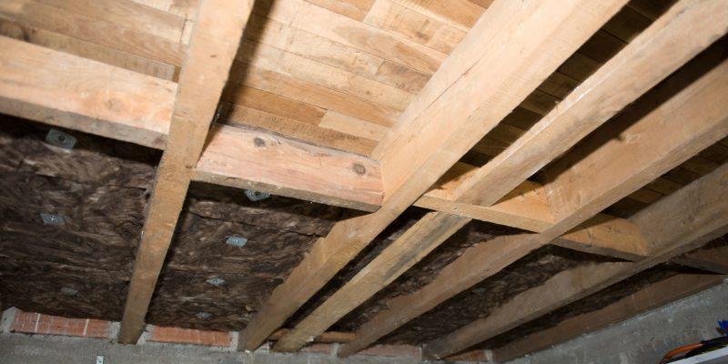 isolation-du-plafond